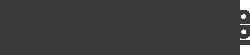 Kaspersky logo sort transparent