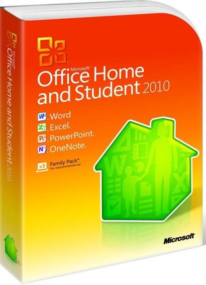 Microsoft Office 2010 Home and Student - Microsoft Office 2010 Home and Student Version: Microsoft Office 2010 Home and Student Produkttype: Office Producent: Microsoft Software: Microsoft Office 2010 Home and Student Sprog: Dansk (spørg hvis du har brug for andre sprog) Platform: Windows Vista,