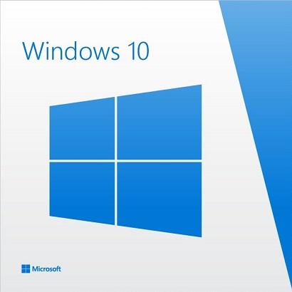"Windows 10 Home - [vc_row][vc_column width=""2/3""][vc_column_text]Windows 10 Home Version:Windows 10 Home 32/64 Bit Produkttype:Operativsystem Produktserie: Windows Producent: Microsoft Software:Windows 10 Home 32/64 Bit Sprog: Dansk (eller andet sprog, der ønskes, kan i"