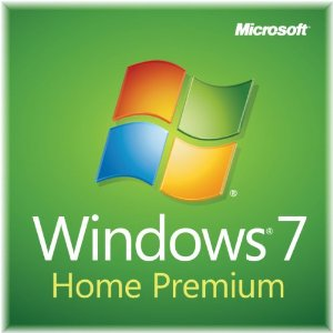 Windows 7 Home Premium 32 Bit - DVD - Windows 7 Home Premium 32 Bit Version: Windows 7 Home Premium 32 Bit Produkttype: Operativsystem Produktserie: Windows Producent: Microsoft Software: Windows 7 Home Premium 32 Bit Omfang: Fuld installation med SP1 - Service Pack 1 Sprog: Dansk (spørg hvis