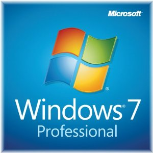 Windows 7 Professional 32 Bit - DVD - Windows 7 Professional 32 Bit Version: Windows 7 Professional 32 Bit Produkttype: Operativsystem Produktserie: Windows Producent: Microsoft Software: Windows 7 Professional 32 Bit Omfang: Fuld installation med SP1 - Service Pack 1 Sprog: Dansk (spørg hvis