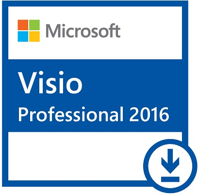 MS Project Professional 2017 download